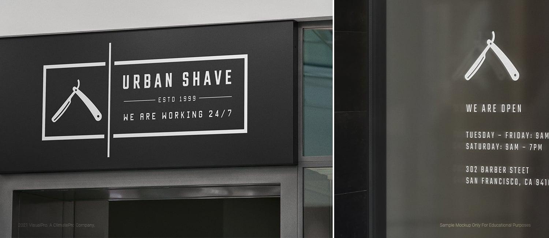 Open for Business_Barber Shops_01