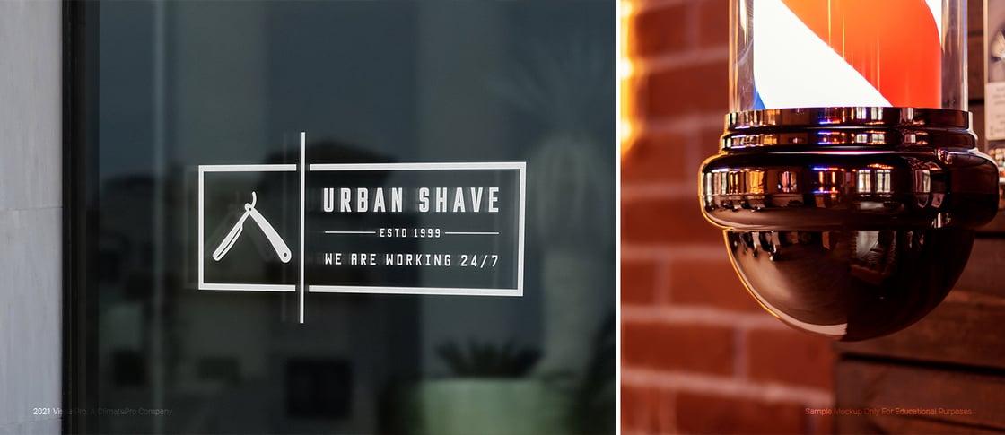 Open for Business_Barber Shops_4