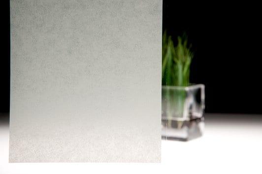 fasara-glass-finish-rikyu-sh2ptrk-prop