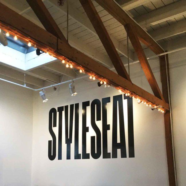 Styleseat