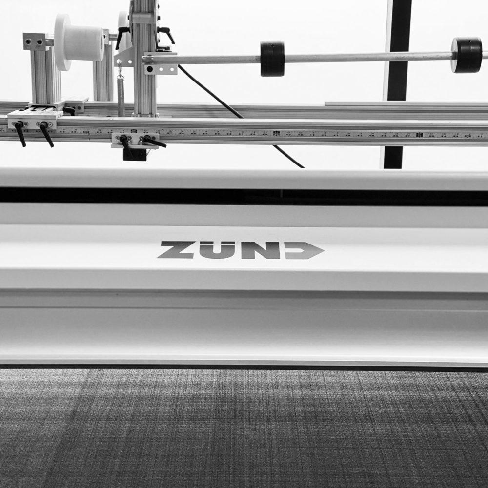 ZUND VisualPro Tools 10